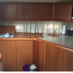Sunseeker Portofino 46 20 | Jacht makelaar | Shipcar Yachts