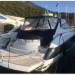 Sunseeker Portofino 46 3 | Jacht makelaar | Shipcar Yachts