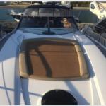 Sunseeker Portofino 46 21 | Jacht makelaar | Shipcar Yachts