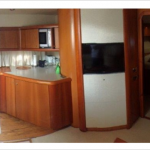 Sunseeker Portofino 46 23 | Jacht makelaar | Shipcar Yachts