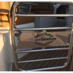Sunseeker Portofino 46 30 | Jacht makelaar | Shipcar Yachts