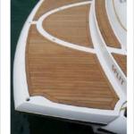 Sunseeker Portofino 46 34 | Jacht makelaar | Shipcar Yachts