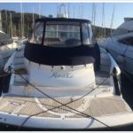 Sunseeker Portofino 46 6 | Jacht makelaar | Shipcar Yachts