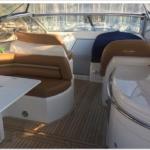 Sunseeker Portofino 46 7 | Jacht makelaar | Shipcar Yachts