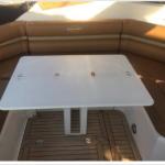 Sunseeker Portofino 46 8 | Jacht makelaar | Shipcar Yachts