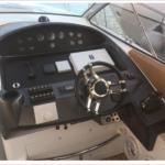 Sunseeker Portofino 46 10 | Jacht makelaar | Shipcar Yachts