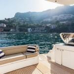 Sealine F42/5 3 cabines 6 | Jacht makelaar | Shipcar Yachts