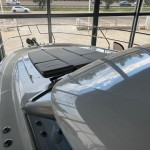 Prestige 420 Fly 16   Jacht makelaar   Shipcar Yachts