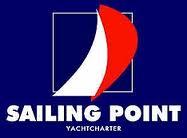 Veenstra Yachts (25-10-2018) | Boten kopen | Jachten verkopen | Botengids.nl