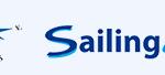 Sailing4u   Boten kopen   Jachten verkopen   Botengids.nl
