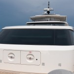 San Lorenzo SD 92 7 | Jacht makelaar | Shipcar Yachts