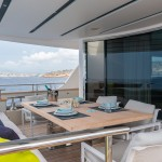 San Lorenzo SD 92 10 | Jacht makelaar | Shipcar Yachts