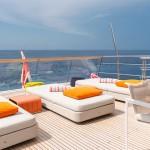 San Lorenzo SD 92 12 | Jacht makelaar | Shipcar Yachts