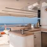 San Lorenzo SD 92 13 | Jacht makelaar | Shipcar Yachts