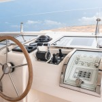 San Lorenzo SD 92 14 | Jacht makelaar | Shipcar Yachts