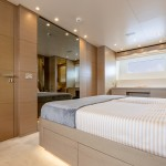 San Lorenzo SD 92 27 | Jacht makelaar | Shipcar Yachts