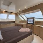 San Lorenzo SD 92 28 | Jacht makelaar | Shipcar Yachts