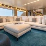 San Lorenzo SD 92 31 | Jacht makelaar | Shipcar Yachts