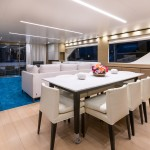 San Lorenzo SD 92 41 | Jacht makelaar | Shipcar Yachts