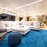 San Lorenzo SD 92 42 | Jacht makelaar | Shipcar Yachts