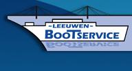 Bootservice Leeuwen   Boten kopen   Jachten verkopen   Botengids.nl