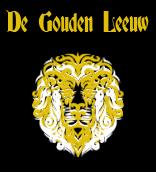 Hotel De Gouden Leeuw (betaald)   Boten kopen   Jachten verkopen   Botengids.nl
