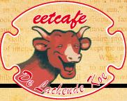 Restaurant De Lachende Koe (29-8-18)   Boten kopen   Jachten verkopen   Botengids.nl