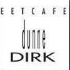 Restaurant Dunne Dirk (29-8-18) | Boten kopen | Jachten verkopen | Botengids.nl