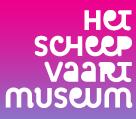 Scheepvaart Museum | Boten kopen | Jachten verkopen | Botengids.nl