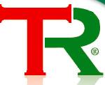 Timray Marine Diesel Bv | Boten kopen | Jachten verkopen | Botengids.nl