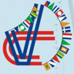 Visserijdagen Den Oever | Boten kopen | Jachten verkopen | Botengids.nl