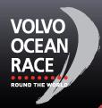 Volvo Ocean race   Boten kopen   Jachten verkopen   Botengids.nl