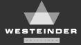 Westeinder Paviljoen (24-5-18) | Boten kopen | Jachten verkopen | Botengids.nl