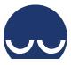 Boarnstream motorjachten | Boten kopen | Jachten verkopen | Botengids.nl