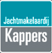 Jachtmakelaardij Kappers (betaald) | Boten kopen | Jachten verkopen | Botengids.nl