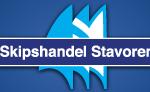 Skipshandel Stavoren (1-9-2015) | Boten kopen | Jachten verkopen | Botengids.nl