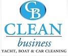 Clean Business (betaald) | Boten kopen | Jachten verkopen | Botengids.nl
