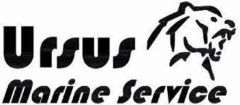 Ursus Marine Service (17-2-2017) | Boten kopen | Jachten verkopen | Botengids.nl