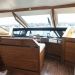 VDH 24 Superior 18 | Jacht makelaar | Shipcar Yachts