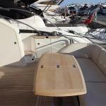 Princess 56 1 | Jacht makelaar | Shipcar Yachts