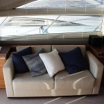 Princess 56 10 | Jacht makelaar | Shipcar Yachts