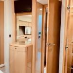 Princess 21 M 13 | Jacht makelaar | Shipcar Yachts