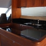 Princess 56 13 | Jacht makelaar | Shipcar Yachts