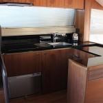 Princess 56 14 | Jacht makelaar | Shipcar Yachts
