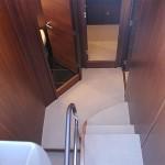 Princess 56 16 | Jacht makelaar | Shipcar Yachts