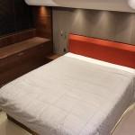 Princess 56 17 | Jacht makelaar | Shipcar Yachts