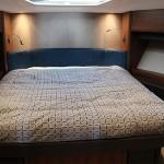 Princess 56 19 | Jacht makelaar | Shipcar Yachts