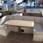 Princess 56 2 | Jacht makelaar | Shipcar Yachts