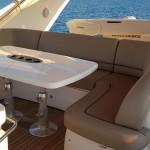 Princess 21 M 3 | Jacht makelaar | Shipcar Yachts