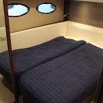 Princess 56 20 | Jacht makelaar | Shipcar Yachts